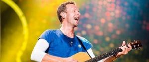 """""""สถานที่แสดง ต้องจัดการพลาสติกที่ใช้ครั้งเดียวทิ้งได้"""" เหตุแท้จริง! ที่ Coldplay ประกาศงดทัวร์คอนเสิร์ตโปรโมตอัลบั้มล่าสุด"""