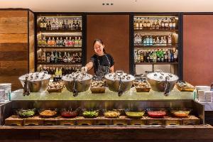 """โกจิ คิทเช่น + บาร์ คว้า """"Top 52 Best Restaurants & Bars"""" ด้วยอาหารรสเลิศในบรรยากาศอันแสนประทับใจ โดดเด่นเหนือกว่า 2,600 ร้าน ทั่วเอเชียแปซิฟิก"""