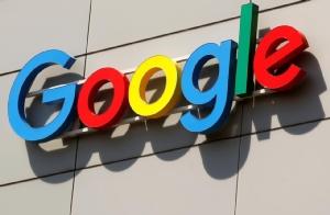 Google โดนฝรั่งเศสปรับเงิน 150 ล้านยูโร ผูกขาดโฆษณาออนไลน์