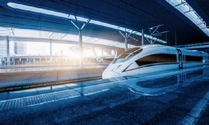 จีนลงนามข้อตกลงขายรถไฟไฮเทคให้ฟิลิปปินส์