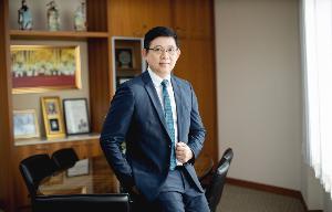 โตโยต้าปรับโครงสร้างองค์กร ผลักดัน 3 ผู้บริหารชาวไทยสู่ตำแหน่งรองกรรมการผู้จัดการใหญ่