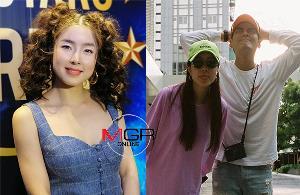 """หวานให้เต็มที่ """"จียอน-ฮั่น"""" ผุด vlog ไดอารี่อวดรัก คบกันมีแต่ความสบายใจ"""