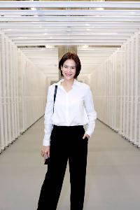 ชวนชมนิทรรศการผลงานสะสมส่วนตัวของ 21 นักสะสมคนดังครั้งแรกในไทย