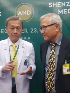 """ศิริราช ร่วมมือจีน วิจัย """"ภูมิคุ้มกันบำบัด"""" รักษามะเร็งแนวใหม่ ด้วยเซลล์เม็ดเลือดขาวดัดแปลง"""