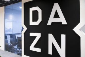 """ลือหนัก! """"DaZN"""" ชนะประมูลถ่ายบอลไทย เหมา 8 ปี แตะหลัก 2 พันล้าน"""