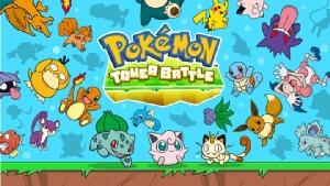 """เล่นได้เลย! """"Pokemon"""" จับมือเฟซบุ๊กเปิด 2 เกมใหม่"""