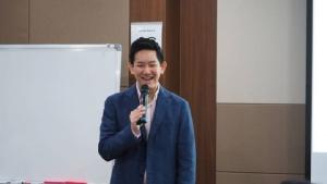 บล.เคทีบี ประเมินเป้าหมายดัชนีหุ้นไทยปี 2563 ที่ 1,725 จุด