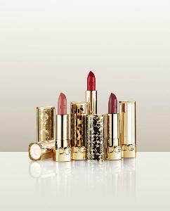 12 ไอเทมแห่งความเป็น Be A Queen เสน่ห์แห่งความงามแบบผู้หญิงของ Dolce & Gabbana