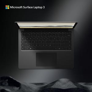 Wow Gadget: Lenovo, Canon, Kingston และ Microsoft
