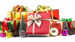 5 เคล็ดลับซื้อของขวัญปีใหม่ สุขใจผู้ให้ถูกใจผู้รับ