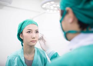 คนไทยแห่พึ่งศัลยกรรมทำสวย ติด TOP 8 ของโลก มูลค่าตลาดทะลุ 5.5 หมื่นล้านบ.