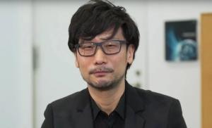 """ไม่มีวันหยุด! """"โคจิมะ"""" เดินหน้าพร้อมลุยโปรเจกต์ใหม่"""