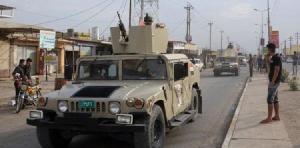 """เจ้าหน้าที่พลเรือนสหรัฐฯ ดับหนึ่งศพ หลังฐานทัพอิรักถูก """"จรวดปริศนา""""โจมตี"""