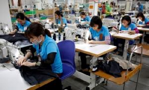 เวียดนามสวนกระแสเศรษฐกิจโลกทำผลงานน่าประทับใจโตถึงร้อยละ 7