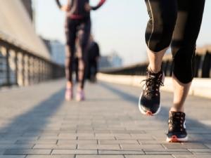สธ.ลุย 2 โปรเจกต์ใหญ่ปี 63 สร้างแพลตฟอร์ม ศึกษาโมเดลให้รางวัลดึงคนออกกำลังกาย