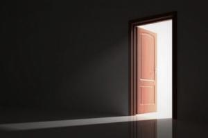 เปิด 6 ประตูสู่ความสุขรับปีใหม่ แนะตั้งเป้าหมาย 4 มิติ
