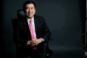 ศูนย์วิจัย ธ.ออมสินสำรวจ ปชช.ฐานรากลดค่าใช้จ่ายช่วงปีใหม่ 2563