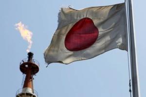 เปิดงบประมาณญี่ปุ่น มองแดนอาทิตย์อุทัยปี 2020