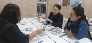 เปิดฝึกอบรมอาชีพ 9 หลักสูตร ตอบรับตลาดแรงงานพื้นที่เชียงใหม่