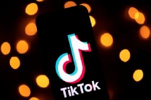 """กองทัพสหรัฐฯ สั่งห้ามทหารใช้ """"TikTok"""" หวั่นภัยคุกคามทางไซเบอร์"""
