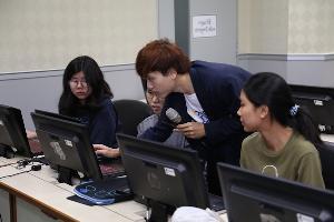 ซีดีจี จับมือคณะ ICT ม.มหิดล ปั้นแชทบอท-เว็บไซต์ ดึงนักท่องเที่ยวคลองมหาสวัสดิ์เพิ่ม 50%