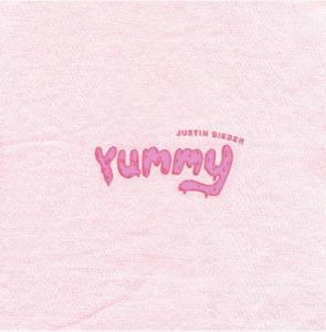 """""""จัสติน บีเบอร์"""" กลับมาอีกครั้ง ส่งซิงเกิ้ลใหม่ """"YUMMY"""" ก่อนปล่อยอัลบั้มเต็มในปีนี้"""