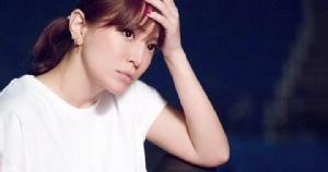 """ซูเปอร์สตาร์ J-Pop """"ฮามาซากิ อายูมิ"""" ประกาศคลอดลูกคนแรก"""