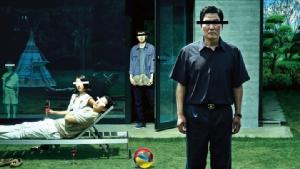 หนังเกาหลี Parasite ประกาศศักดาคว้าลูกโลกทองคำ