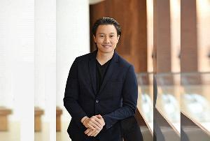 Cloudbreakr สตาร์ทอัปฮ่องกงบุกไทย ประเดิมแพลตฟอร์ม AI Influencer marketing