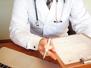 โรงพยาบาลญี่ปุ่นเผชิญปัญหาการเก็บค่ารักษาพยาบาลกับนักท่องเที่ยวไร้ประกัน