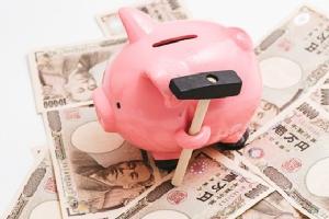 คำทำนายสไตล์ญี่ปุ่น ดวงการเงินของแต่ละราศีประจำปี 2020