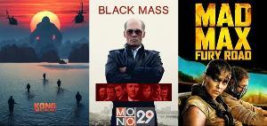 เตรียมโหวตหนังดังต่อเนื่องรับศักราชใหม่ ในแคมเปญ #MONO29จัดให้