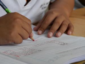 สมศ.ชู 8 แนวทางประกันคุณภาพสากล ใช้พัฒนาประเมินสถานศึกษารอบหน้า