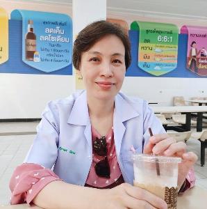 มหัศจรรย์! หมอคลินิกกัญชา โพสต์น้ำตาซึม จ่ายยาผู้ป่วยพาร์กินสันอาการดีขึ้นทันตา