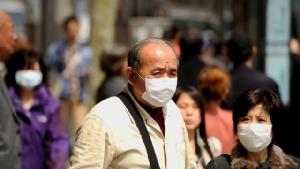 """สหรัฐฯ เตือนพลเมืองระวัง """"โรคปอดบวม"""" ระบาดปริศนาในจีน"""