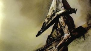 """นักวาดมอนสเตอร์ """"Silent Hill"""" ปูดรับงานเกมสยองตัวใหม่"""