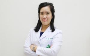 แพทย์เชี่ยวชาญแนะกลุ่มเสี่ยงฉีดวัคซีนป้องกันปอดอักเสบได้ หลังกรณีเฝ้าระวังโรคทางเดินหายใจจากจีน