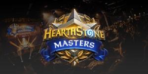 """เกมการ์ด """"Hearthstone"""" ประกาศเพิ่มทัวร์นาเม้นต์สองเท่า ชิงเงินรางวัลรวม 30 ล้านบาท!"""