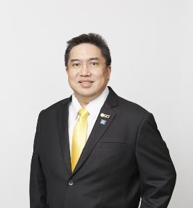 ดัชนีตลาดหุ้นไทยปี 62ปิดที่  1,579.84  จุด เพิ่มขึ้น  1%