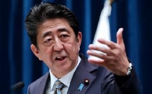 ผู้นำญี่ปุ่นอาจยกเลิกแผนเยือนตะวันออกกลาง หลังสถานการณ์ตึงเครียด