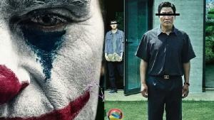 Joker ชิง BAFTA 11 สาขา Parasite ลุ้นรางวัลภาพยนตร์ยอดเยี่ยม