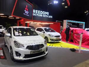 ทีเด็ด Singapore Motorshow 2020 รถใหม่ รถแปลกพร้อมเสริฟ