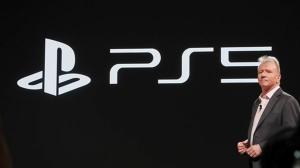"""""""จิม ไรอัน"""" มั่นระบบสั่นใหม่ จะทำให้ผู้เล่น PS5 ประทับใจ"""