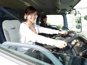 ใบขับขี่รถยนต์ เกียร์ธรรมดา (MT) VS เกียร์อัตโนมัติ(AT) ของญี่ปุ่น