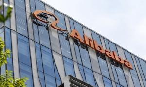 อาลีบาบา อันดับหนึ่ง บ.เอกชนจีน เกือบครึ่งของท็อป 500 เป็นกิจการภาคอุตสาหกรรมใหม่