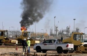 อิรักยอมรับ 'เศรษฐกิจพังแน่' หากอเมริกาคว่ำบาตร-อายัดบัญชีรายได้น้ำมัน แก้เผ็ดลงมติขับไล่ทหาร