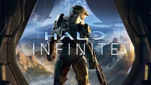 ไมโครซอฟท์ยืนยันทำเกมป้อน Xbox ทั้งรุ่นเก่าใหม่อีก 2 ปี