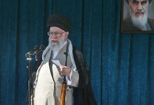 ศึกอิหร่าน-สหรัฐฯ  ใครได้ ใครเสีย...