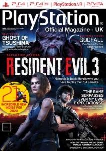 """รีเมค Resident Evil 3 เพิ่มบท """"คาร์ลอส"""" ตัดโหมด Mercenaries"""