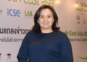ตลาดยาโตต่อเนื่องรับสังคมผู้สูงอายุ รัฐหนุนสมุนไพรไทยบุกตลาดโลก